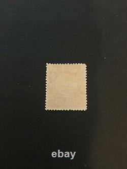 China stamps, very rare imperial goose, MLT, guarantee genuine, (#118)