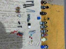 LEGO Very Rare Lego Castle 10176 Royal King's Castle Retired set 2006