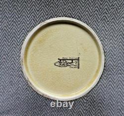 Rare Royal Doulton Seriesware Tudor Jug Gallant Fishers D3680 Very Good