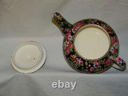 Royal Winton, Grimwades, Chelsea, Stacking, Tea Set Very Very Rare
