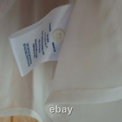 Ted Baker Stardy Blouse VERY RARE Aso Royal size 4 approx uk 12-14
