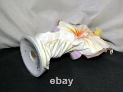 VERY RARE Royal Doulton PRESTIGE BUTTERFLY The Peacock HN4846 ONLY 500 MADE
