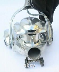 Very Rare Kenmore Imperial Bugeye Vacuum Cleaner 116.98021