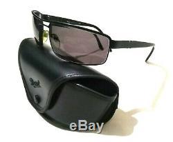 Very Rare Persol 2244-s Sunglasses The James Bond Casino Royale Style £395